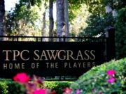 TPC Sawgrass Clubhouse Wedding Video Film – Rachel + Michael