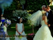 Jekyll Island Wedding Video Trailer – Amanda + Matt