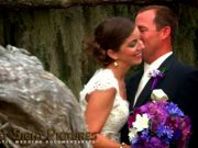 Amelia Island Wedding Video Trailer – Ashley + Ryan