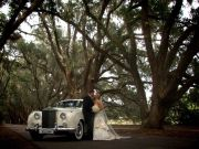 Hilton Head Wedding Video Trailer – Kristen + Tom