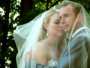 Belliare Michigan – The Roost – Wedding Video Film – Jenna + Eric