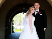 Nocatee Wedding Video Film- Kylie + Hunter