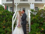 Ft Lauderdale Wedding Video Film – Mandy + Michael