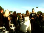 TPC Clubhouse Wedding Video Trailer – Patrick + Mitra