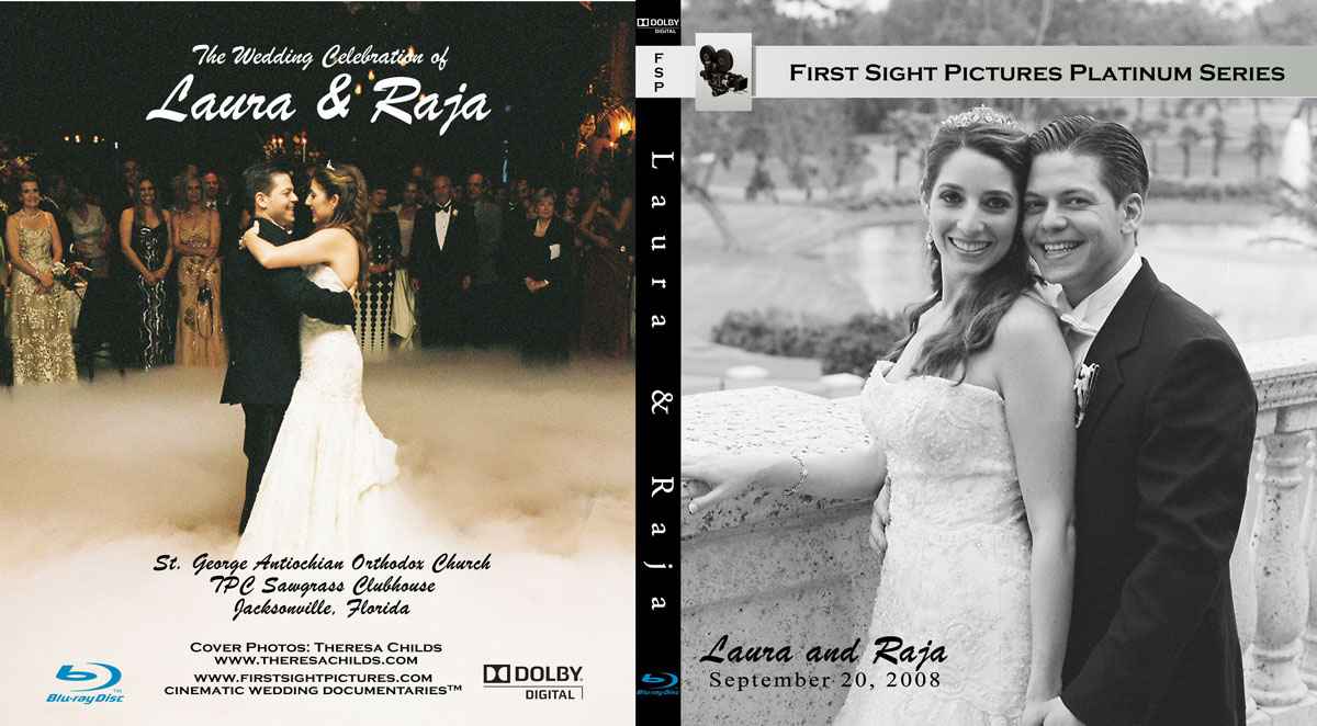 Blu-ray_case_cover.cdr